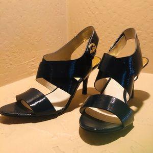 New Michael Kors high heels